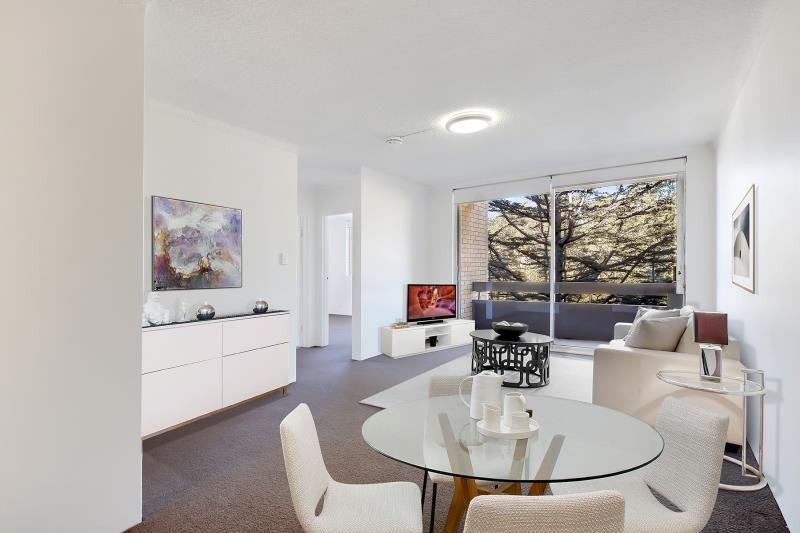 29-31 Coogee Street, Randwick NSW 2031, Image 2