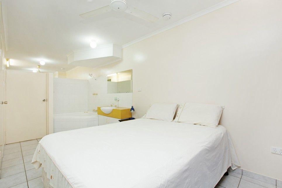 85/21 Cavenagh Street, Darwin City NT 0800, Image 1