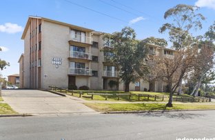 Picture of 25/5 Crest Road, Crestwood NSW 2620