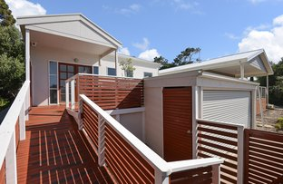 Picture of 19A GILES STREET, Encounter Bay SA 5211