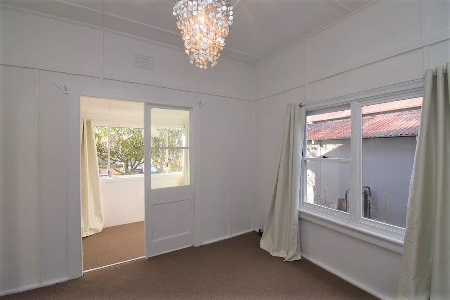 14 LETITIA STREET, Katoomba NSW 2780, Image 2