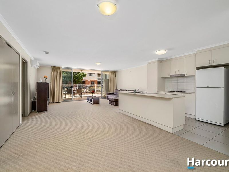 80/10 Thynne Street, Bruce ACT 2617, Image 2