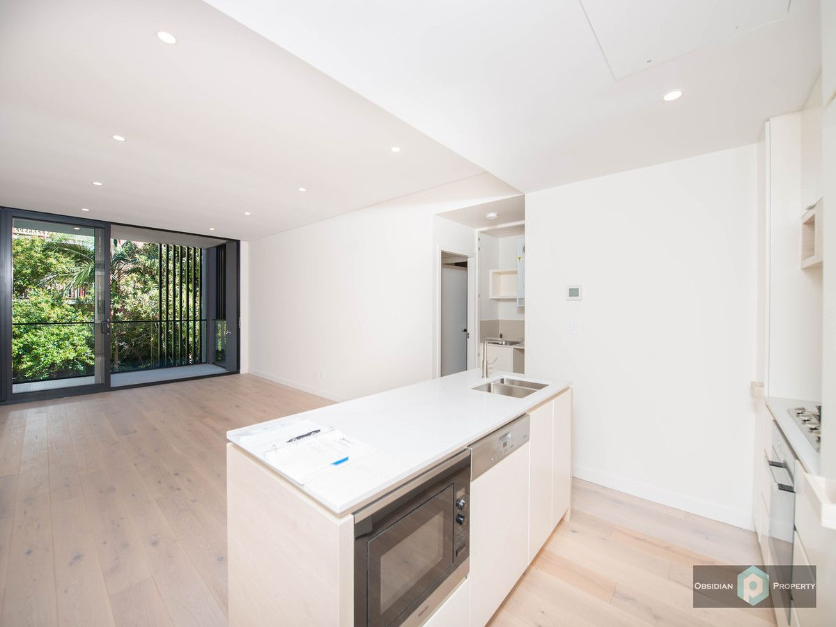 30-34 Henry Street, Gordon NSW 2072, Image 1