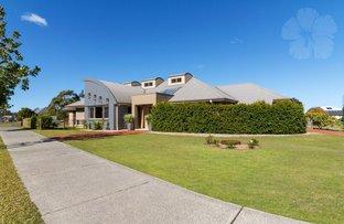 Picture of 3 Windward Circuit, Tea Gardens NSW 2324
