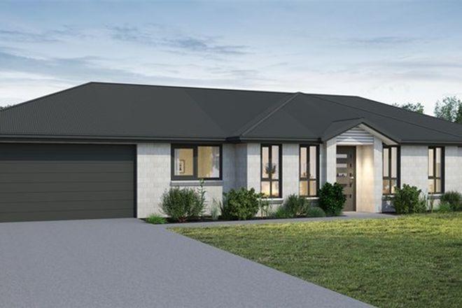 Picture of Lot 93 Elwyn Drive, CEDAR VALE QLD 4285
