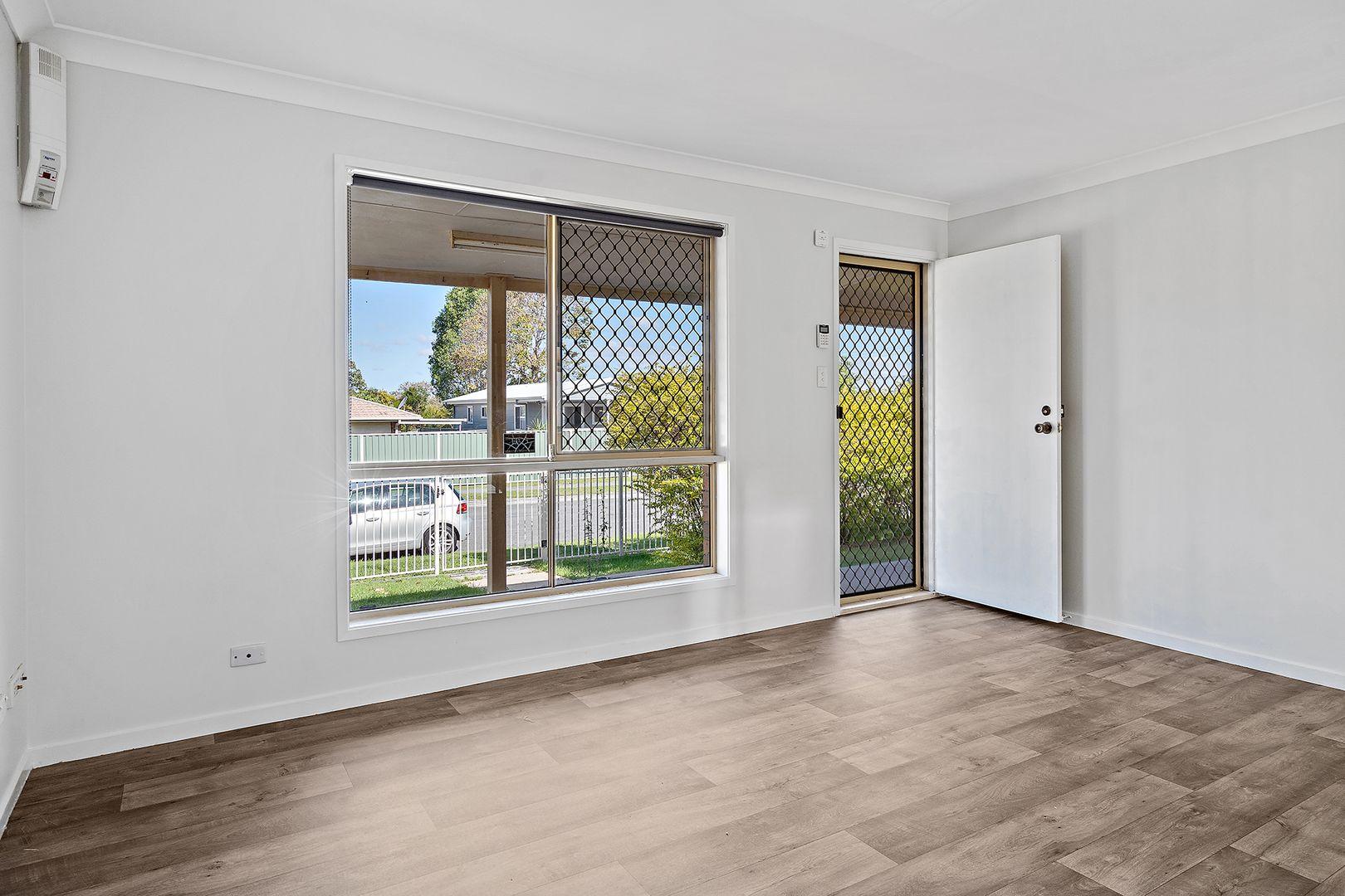 2 Allspice Street, Crestmead QLD 4132, Image 1