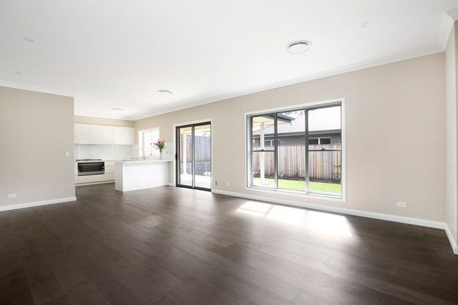 Picture of 23 Purcell Street, BOWRAL NSW 2576