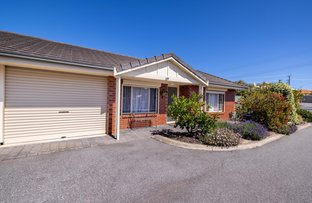Picture of 7/2 Duncan Avenue, Port Lincoln SA 5606