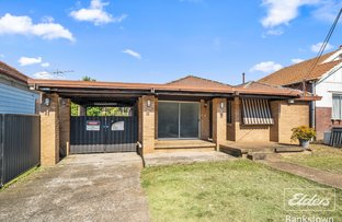 Picture of 177 Chapel Road, Bankstown NSW 2200
