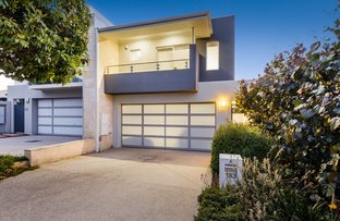 Picture of 183A Grand Promenade, Doubleview WA 6018
