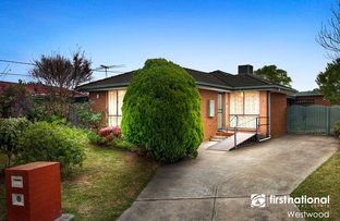 Picture of 5 Blackwood Court, Werribee VIC 3030