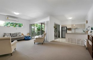 Picture of 8/28-32 Helles Street, Moorooka QLD 4105