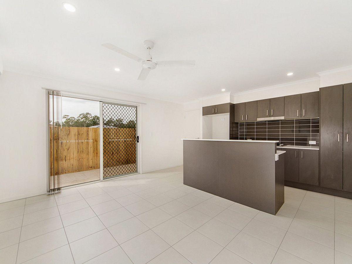 Lot 1/227 Dohles Rock Road, Murrumba Downs QLD 4503, Image 1