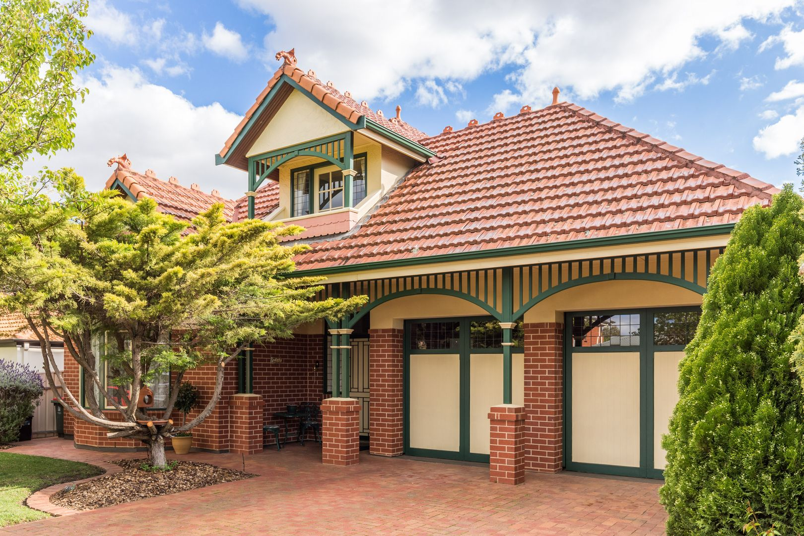 9 Nugent Place, Golden Grove SA 5125, Image 0