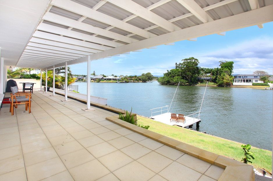 10 Kerry Court, Sorrento QLD 4217, Image 0