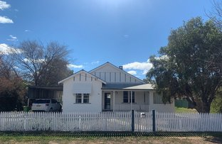 Picture of 76 Beulah St, Gunnedah NSW 2380