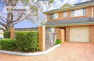 Picture of Werrington NSW 2747