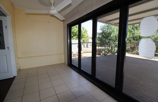 Picture of 117 West St, Mount Isa QLD 4825