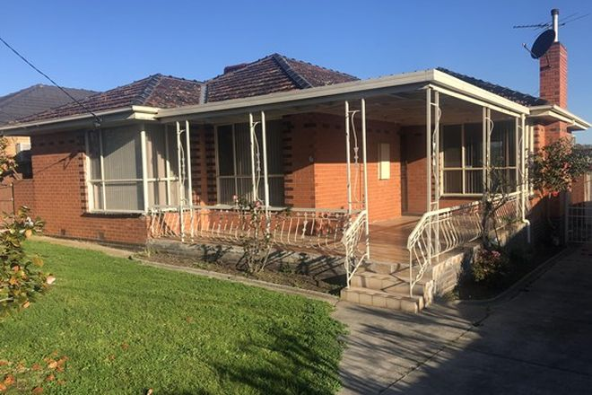 Picture of 6 Berrima Street, OAKLEIGH EAST VIC 3166