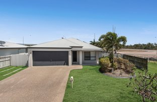 Picture of 14 Sandy's Place, Kirwan QLD 4817