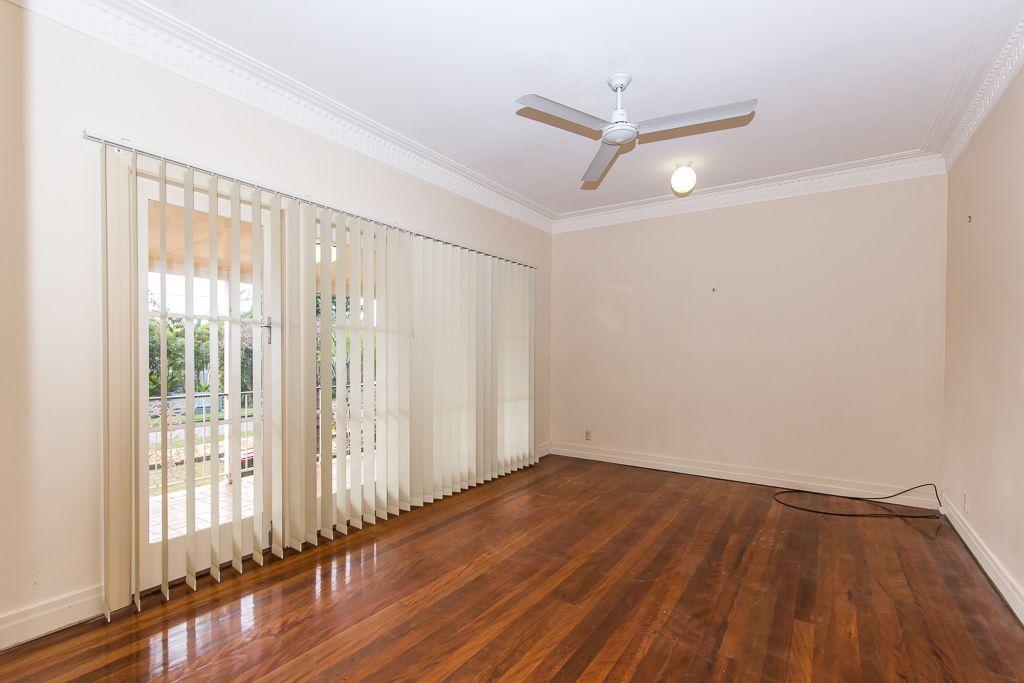 18 Duke Street, Gaythorne QLD 4051, Image 2