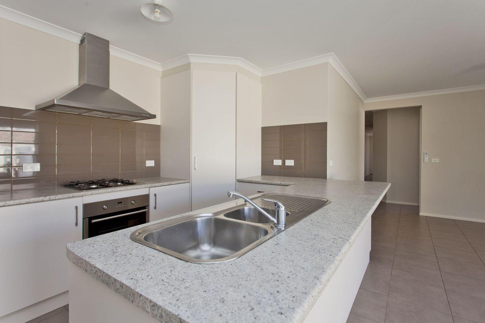 741 Union Road, Glenroy NSW 2640, Image 1