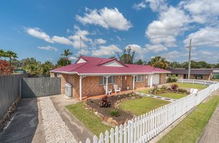 4 Honeyman Street, Mount Warren Park QLD 4207