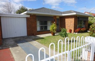 Picture of 21 Dawson Street, Bairnsdale VIC 3875