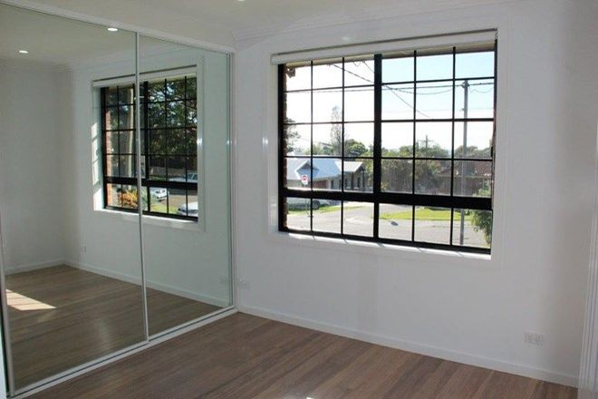 Picture of 3 Talara Rd, GYMEA NSW 2227