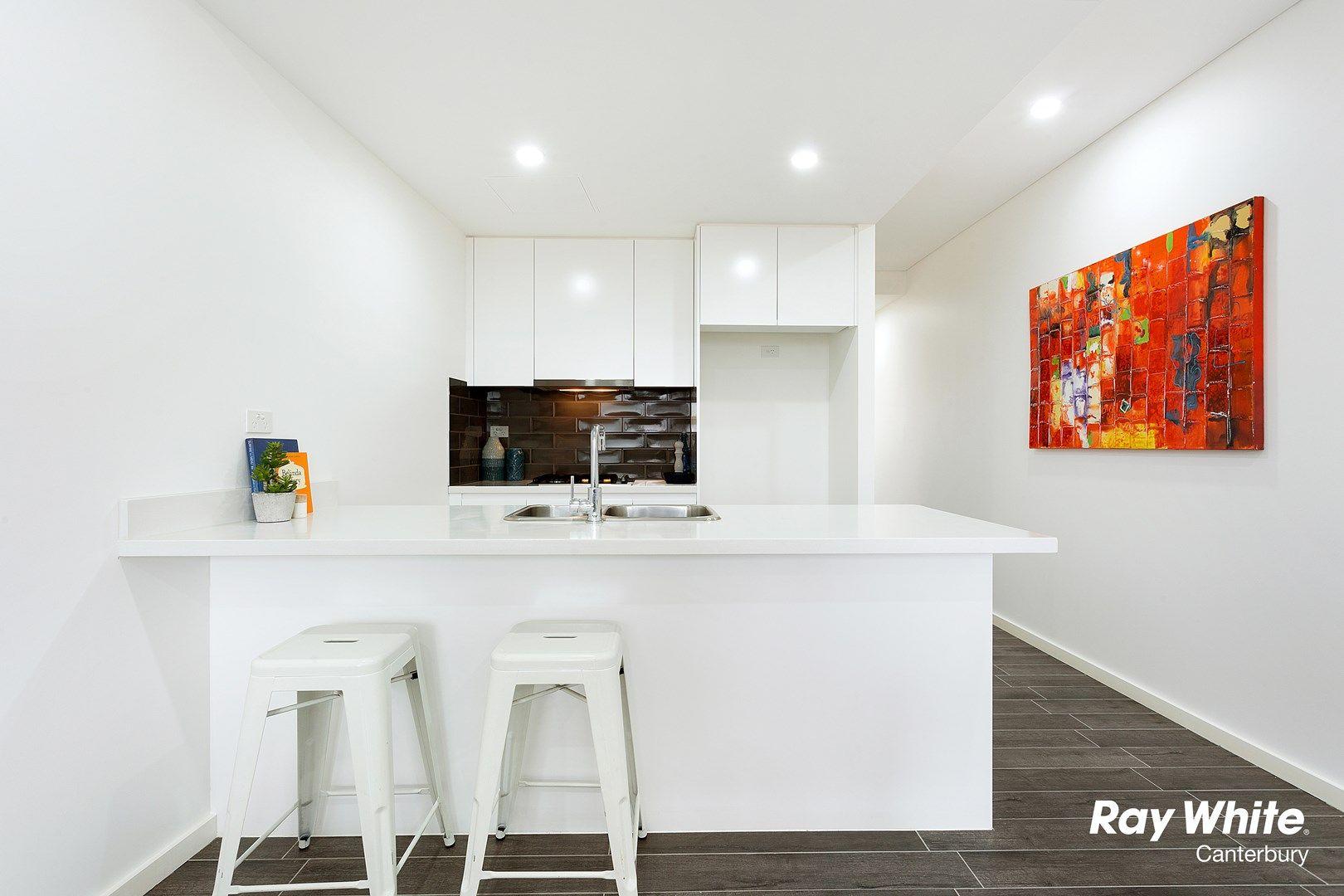 403/630 Canterbury Road, Belmore NSW 2192, Image 0