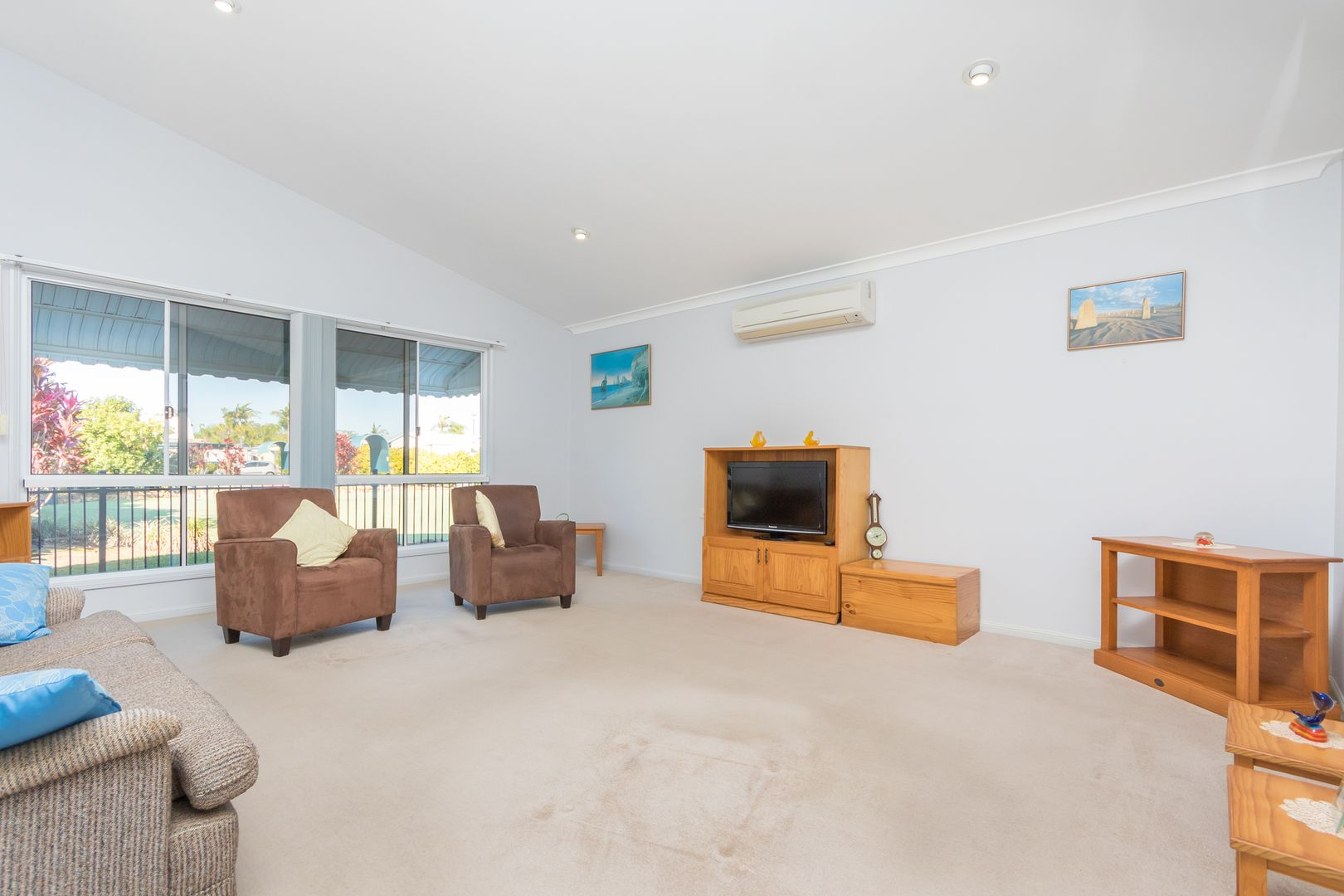 57/134 Bruce Hwy Eastern Service Rd, Burpengary East QLD 4505, Image 1