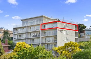 Picture of 8/4 Jersey Street, Sandy Bay TAS 7005