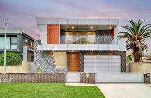 Picture of 9 Thomond Street, Hurstville NSW 2220