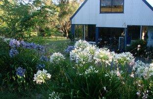 10 Sawpitt Gully Loop Road, Rocky River NSW 2358