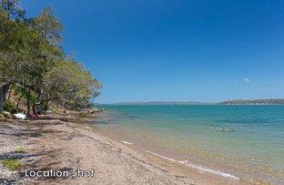 Picture of 29 Beach Road, Wangi Wangi NSW 2267
