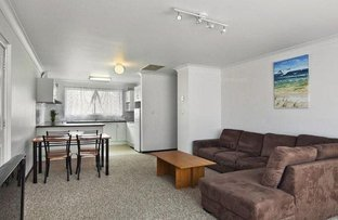 Picture of 6/168 Seaview Road, Henley Beach South SA 5022