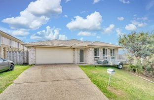 Picture of 25 Goldenwood Crescent, Fernvale QLD 4306