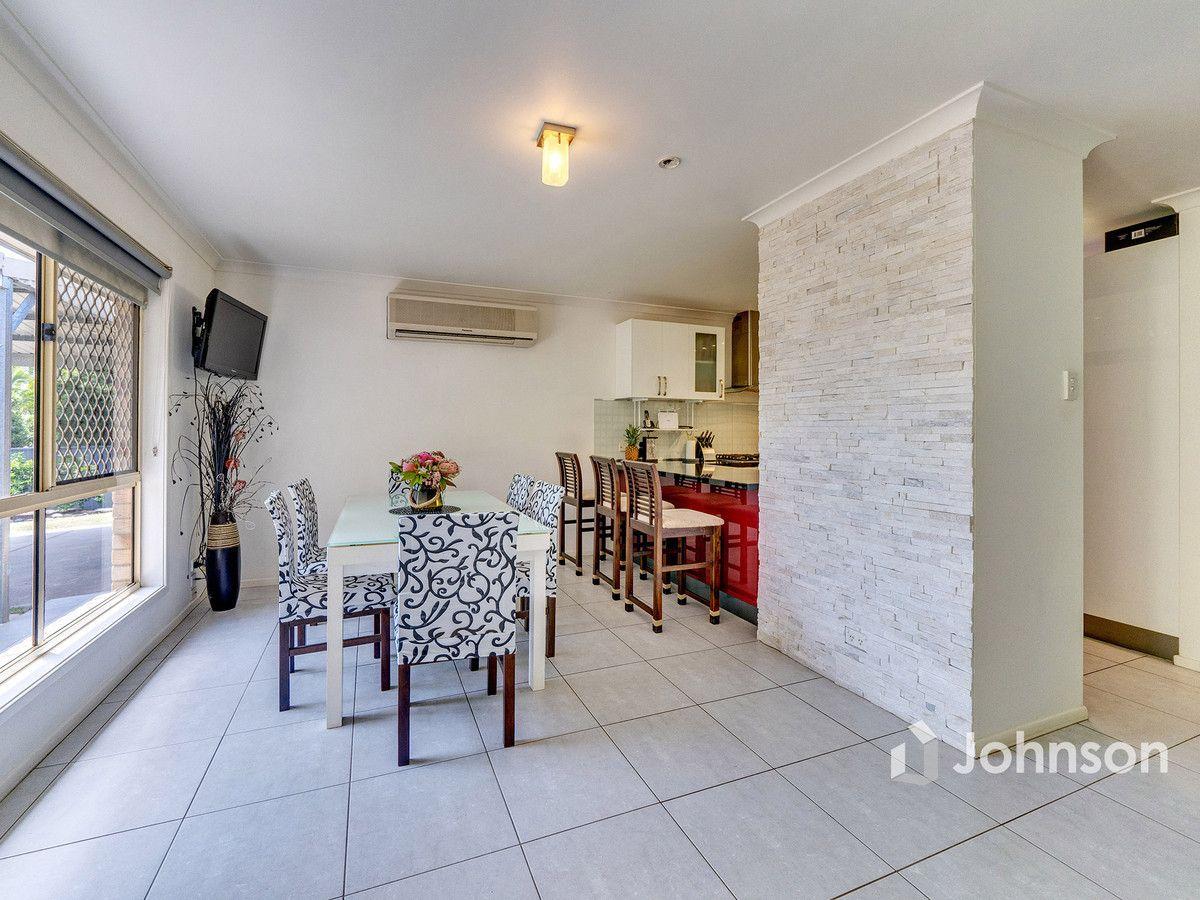 1 Isaac Court, Hillcrest QLD 4118, Image 2