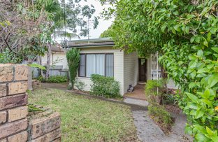 Picture of 24 Valley View Crescent, Glendale NSW 2285