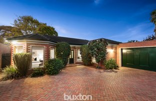 Picture of 2/35 Fourth Street, Black Rock VIC 3193
