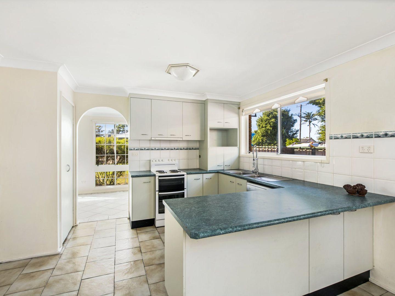 112 Dudley Street, Gorokan NSW 2263, Image 1