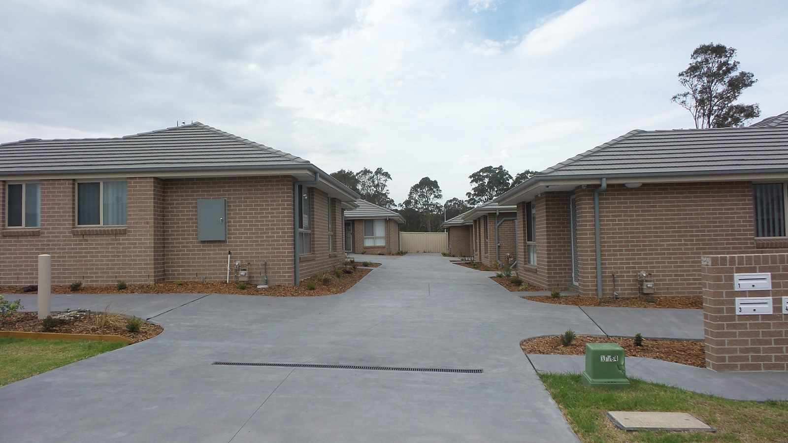 5/5 Elian Crescent, South Nowra NSW 2541, Image 1