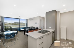 Picture of 182/7 Irving Street, Phillip ACT 2606