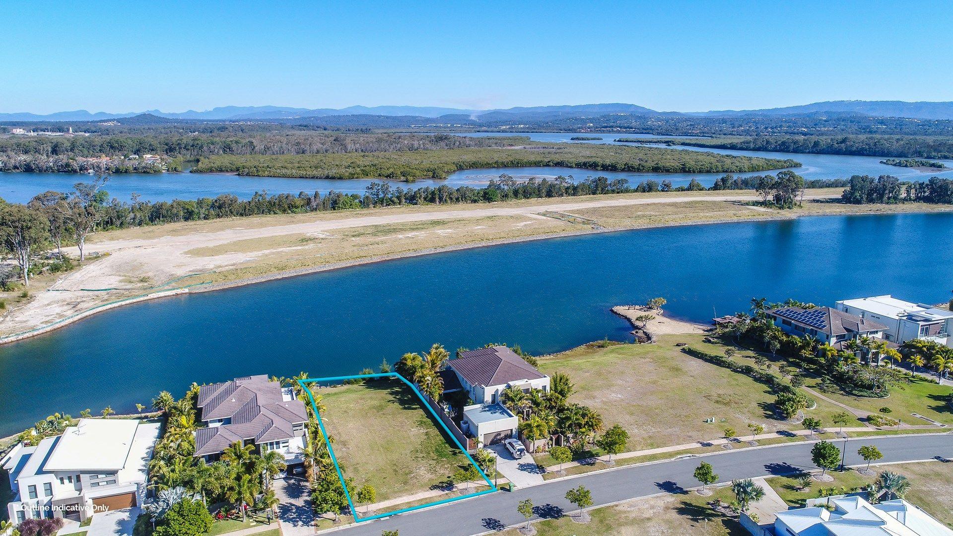 47 Serenity Boulevard, Helensvale QLD 4212, Image 0