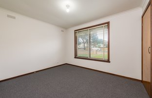 Picture of 1/44 Howard Street, Reservoir VIC 3073