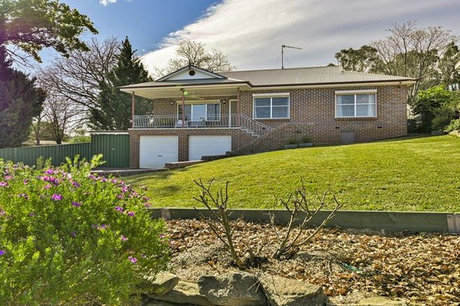 Picture of 26 Margaret Street, PICTON NSW 2571