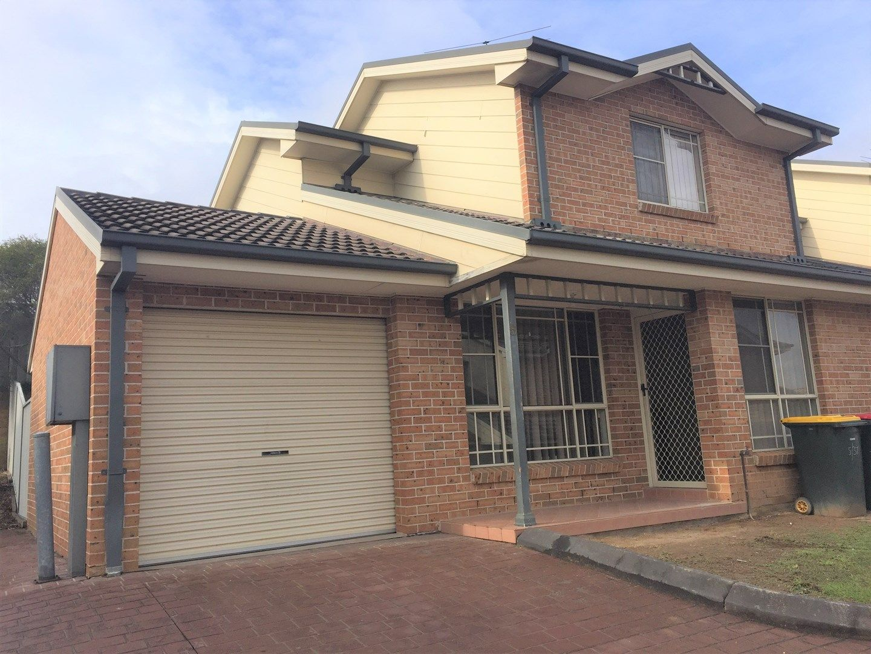 5/37 Patricia Street, Blacktown NSW 2148, Image 0