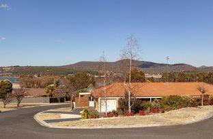 Picture of 1 Lambert Place, Wallerawang NSW 2845