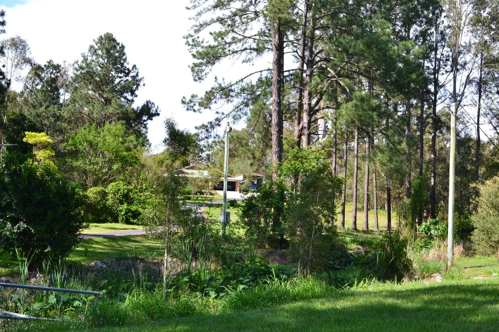 470 WATERFORD ROAD, Ellen Grove QLD 4078, Image 2