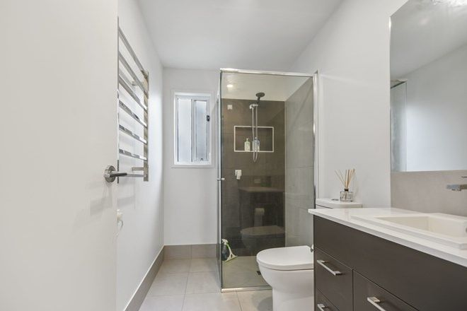 Picture of 26 Bendall Way, PALMVIEW QLD 4553